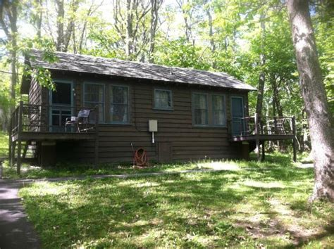 Lewis Mountain Cabins by Cooking In Personal Picnic Area Picture Of Lewis
