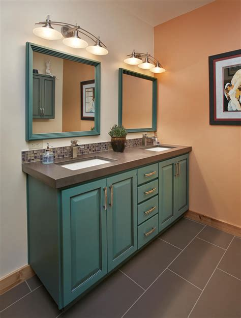 bathroom vanities arizona 28 bathroom vanities tucson az bathroom vanities