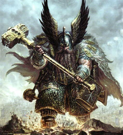 Dwarfs Warhammer thane warhammer wiki fandom powered by wikia