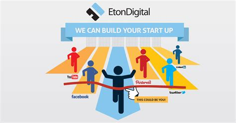 build a mobile app for free build a website or a social network get a mobile app