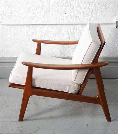 mid century armchair decor med home design posters