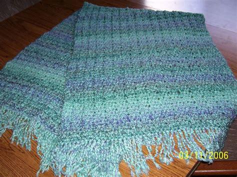 prayer shawl knitting pattern my prayer shawl free crochet pattern yarn work