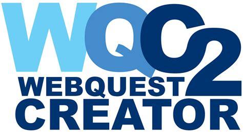 imagenes webquest manual webquest creator 2
