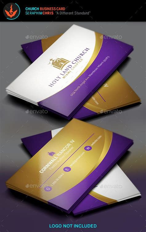 presentation cards templates 17 best images about business cards templates on