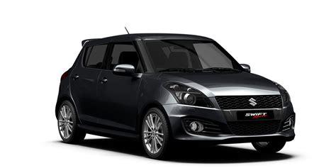 Suzuki Sport Black Sport Warrawong Suzuki