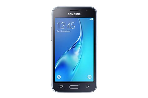 Tongsis Samsung Galaxy J1 mobile phones others galaxy j1 2016