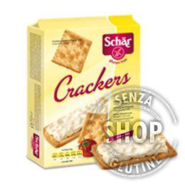 alimenti senza lattosio elenco 187 crackers senza lattosio