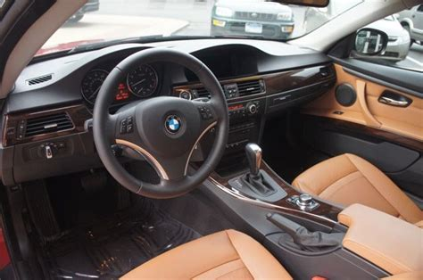 Dakota Leather Upholstery by 47 Best Images About Bmw Interiors On Bmw 3