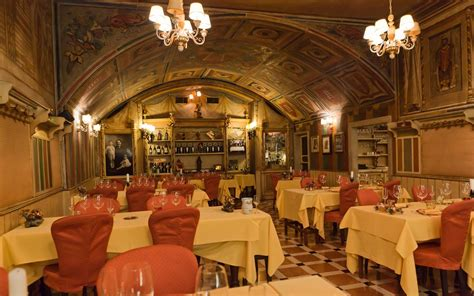 best restaurants in verona the 12 apostoli restaurant in verona simply the best