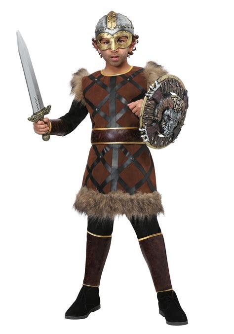 viking www pixshark images galleries viking costume www pixshark images galleries