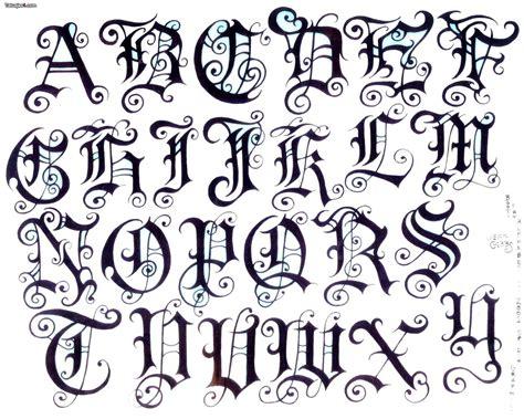 tattoo letras imagen de http www tatuajes1 thumb grande textos
