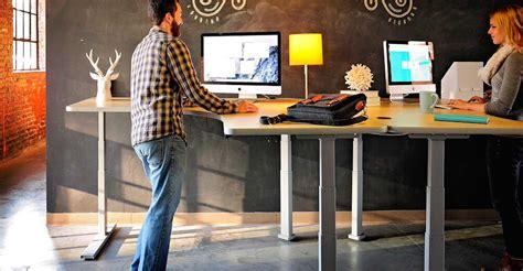 modern furniture rental los angeles 100 modern office furniture rental los angeles