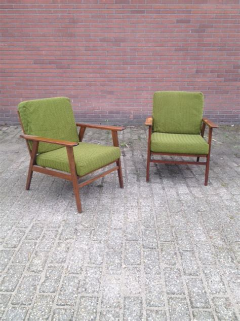 fauteuils scandinavisch scandinavische design fauteuils fixed found s portfolio