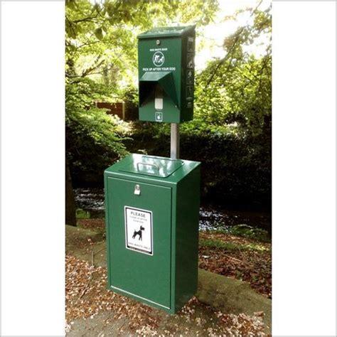waste stations popular images of gladiator waste station 16887930