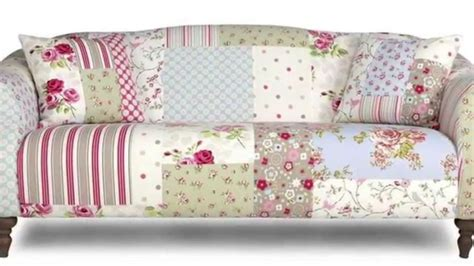 Patchwork Sofas - patchwork sofa