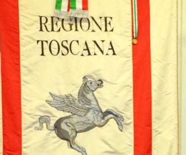 regione toscana ufficio caccia uffici delle province con il pegaso tutti i nuovi