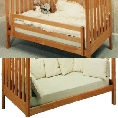 gently used baby cribs gently used pacific woodworking arts and crafts cribs