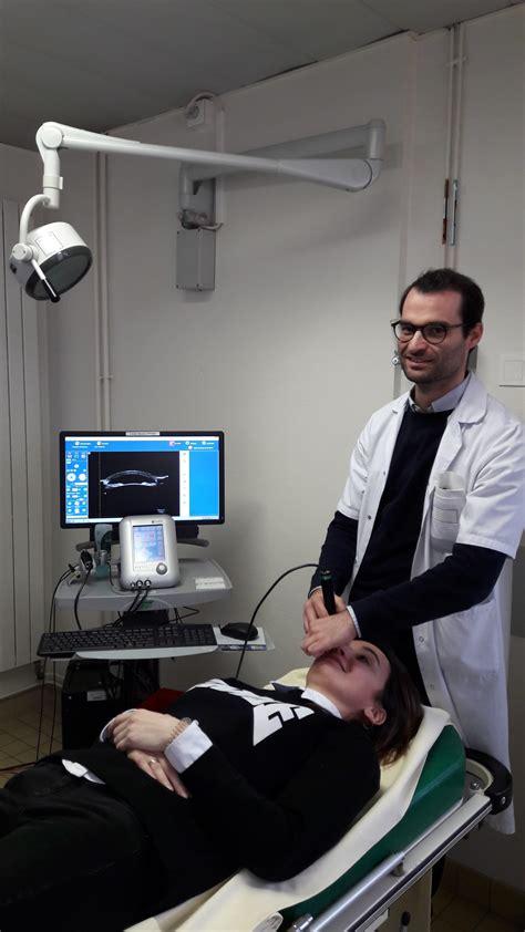 Cabinet Ophtalmologie Rennes cabinet ophtalmologie rennes