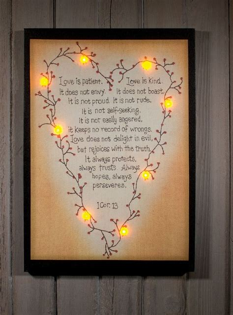 lighted canvas on pinterest light up canvas canvas 155 best radiance lighted canvas at shelley b home and