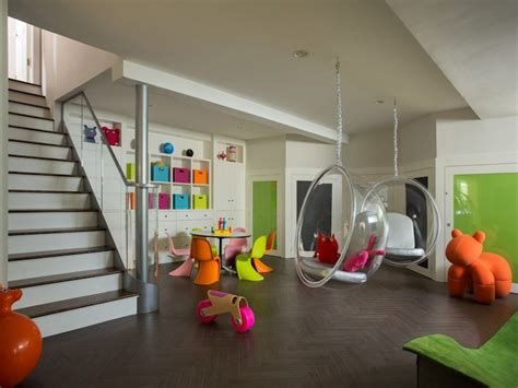 ideas for play room basement playroom remodel idea on basement photo friday