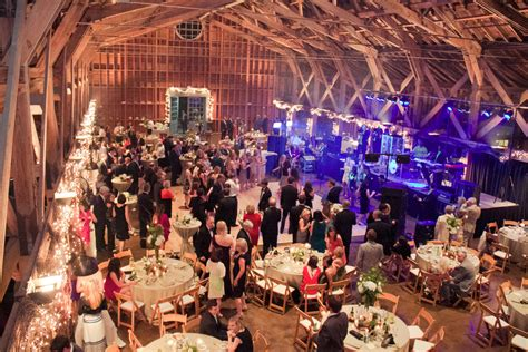 Nc Barn Wedding pinehurst carolina rustic barn wedding rustic wedding chic