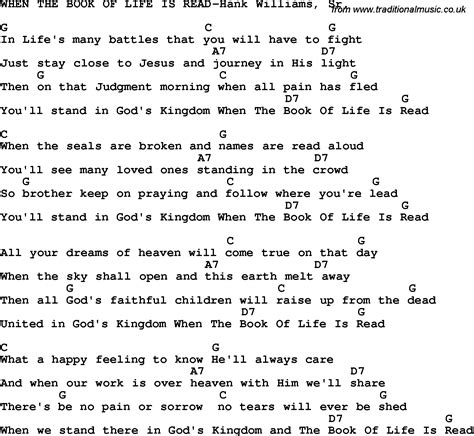 From Book To Song by Book Songs Lyrics Images