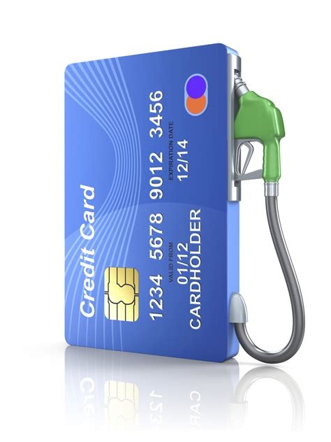 Where Can I Get A Gas Gift Card - gas credit cards