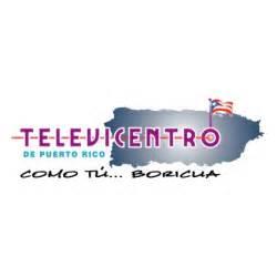 foro de telenovelas en puerto rico foro de telenovelas en puerto rico y otros pa 237 ses