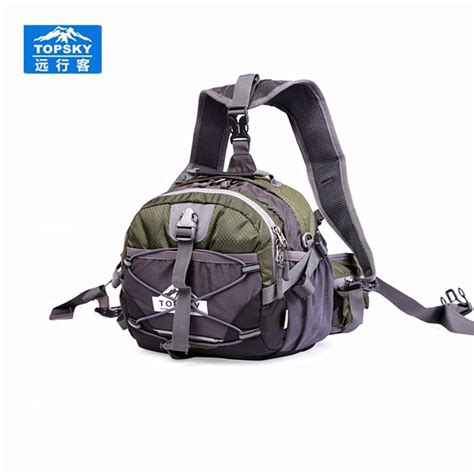 Sugu Bag Travel Bag Drybag 15l Pvc Anti Air Waterproof Army popular coach bags buy cheap coach bags lots from china coach bags suppliers on