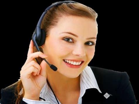 telefonista da casa curso a dist 226 ncia de telefonista buzzero
