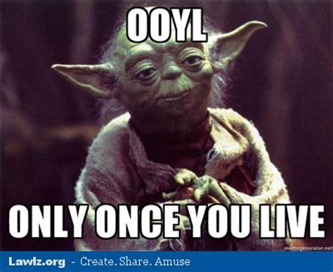 Funny Yoda Memes - star wars yoda meme memes