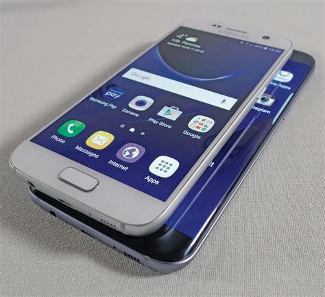 Hp Xiaomi Edge samsung galaxy s7 lg g5 und neue smartphones hp sony