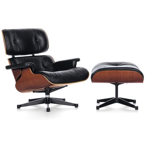 Eames Lounge Chair Dimensions by Eames Lounge Chair Dimensions Woodworking Projects Plans