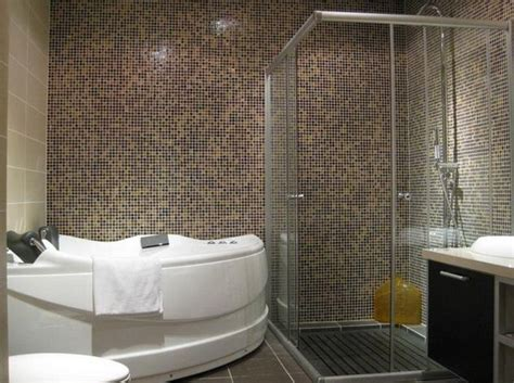 full bathroom remodel cost average cost to remodel bathroom average cost to remodel