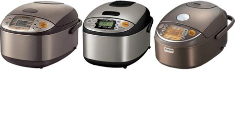 japanese rice cooker best japanese rice cookers top 10 picks
