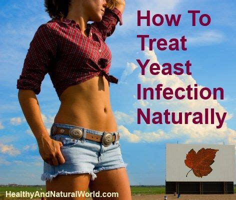 how to treat ear infection how to treat yeast infections naturally my honeys place