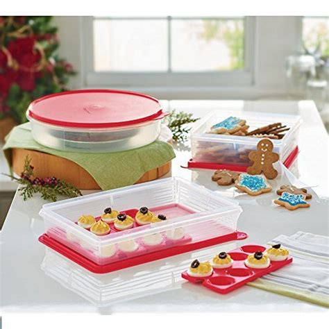 closetmaid joiner plate 1003 snack stor large container shop tupperware autos post
