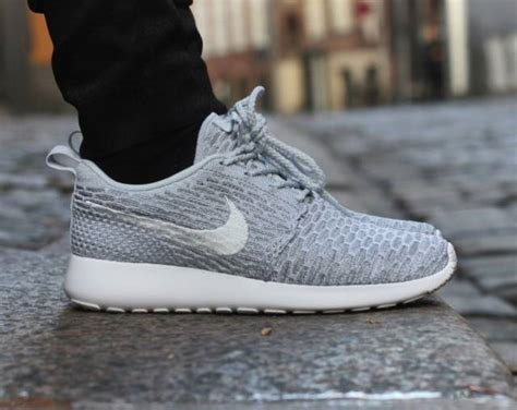 Nike Airmax Motif Kw nike womens rosherun flyknit running shoe 69 99