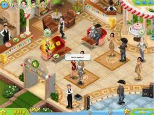 sims online the sims play free online the sims games the sims game