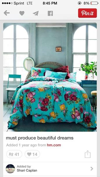 h and m bedding 28 images rafa yellow in h m home ss14