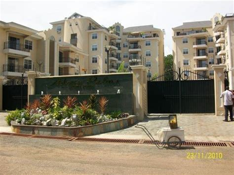 Apartment For Rent Accra Greater Accra Ghana 3 Bedroom Astoria 3 Bedroom Apartments For Rent