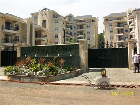 astoria 3 bedroom apartments for rent apartment for rent accra greater accra ghana 3 bedroom at airport astoria palms to