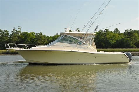 xpress boat hull warranty 2007 grady white 360 express repowered w f300 s and