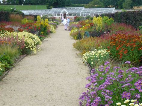 helmsley walled garden helmsley walled garden and orchards of husthwaite
