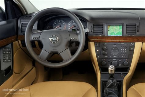 Home Interior Shows by Opel Vectra Gts 2002 2003 2004 2005 Autoevolution