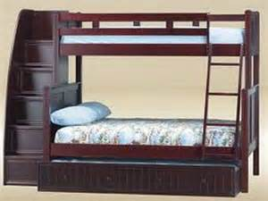 bunk beds with stairs bedroom bunk bed with stairs white bunk beds for