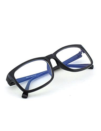 blue light eye fatigue cgid cy12 blue light blocking glasses anti glare fatigue