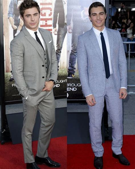 25 best ideas about zac efron songs on pinterest zac the gallery for gt zac efron dave franco