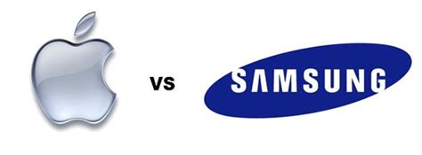 samsung v apple samsung vs apple archives pc tech magazine