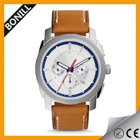alibaba watches alibaba express watches cheap chronograph men black